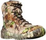 Jakal boot